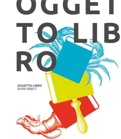 oggetto-libro-01