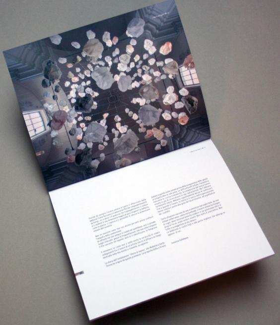 NDSP-catalogo-manna