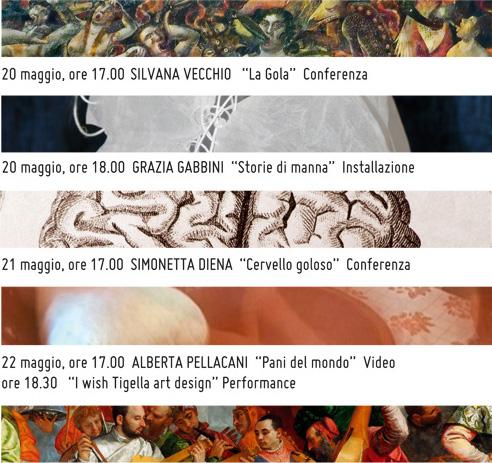 locandina-alimenta2014