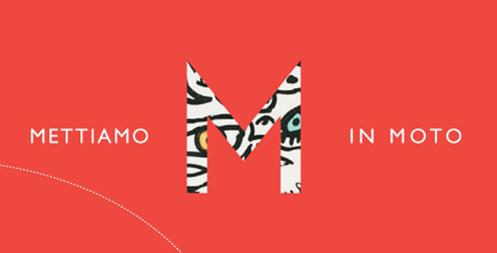 Motomorphosis-06a