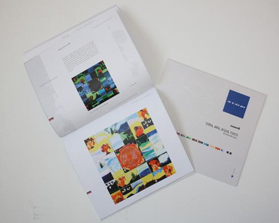 Orso-16-catalogo