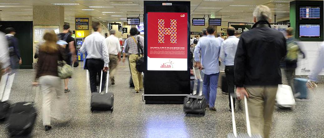 alias-aeroporto-portait-cop