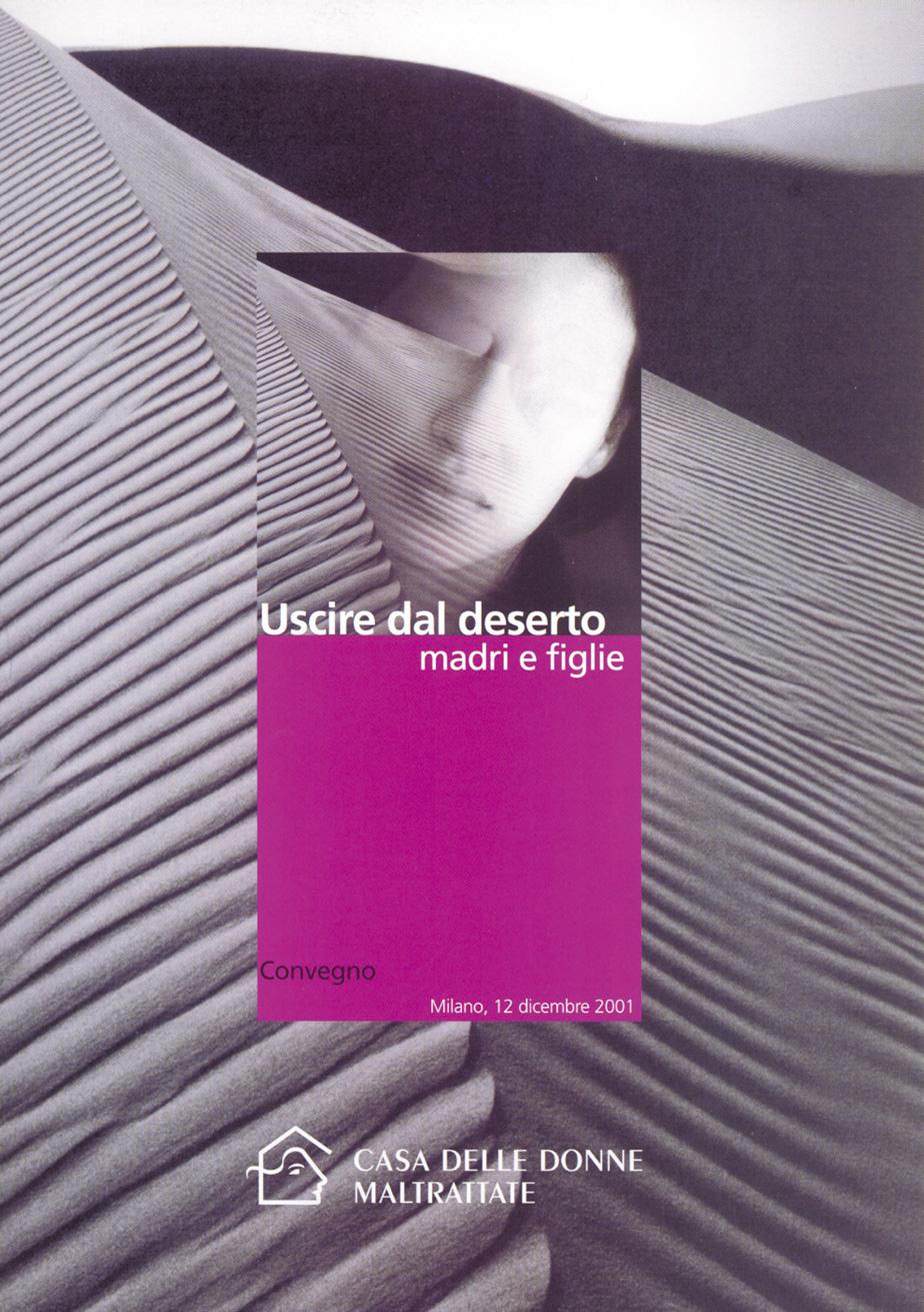 poster-cadmi-deserto